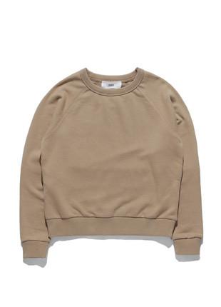 One on one t-shirt nipseu NM016W2101