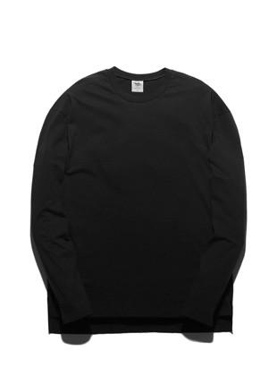 Fluke Long Sleeve T-shirt FLT016C450 (2color)