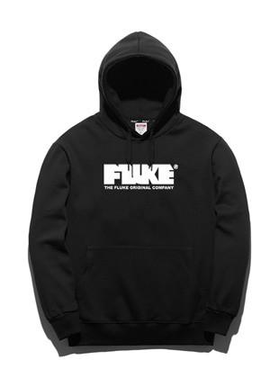 Fluke Original Hooded T-Shirt FH3002Q (5color)