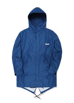 Fluke Water Lane M-65 Trench field jacket FRC003