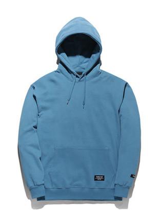 Promotee Tobii Standard Hooded T-Shirt TOB17HT201DB
