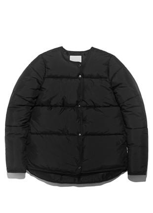 Fluke Short Padding jumper FPJ017C1527