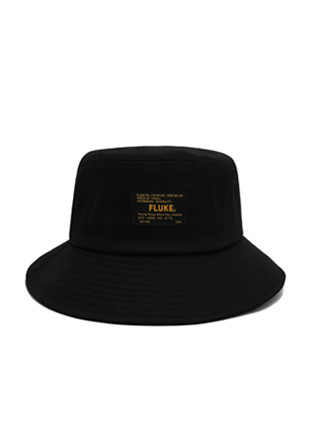 Fluke Bucket Hat FCP017Z009