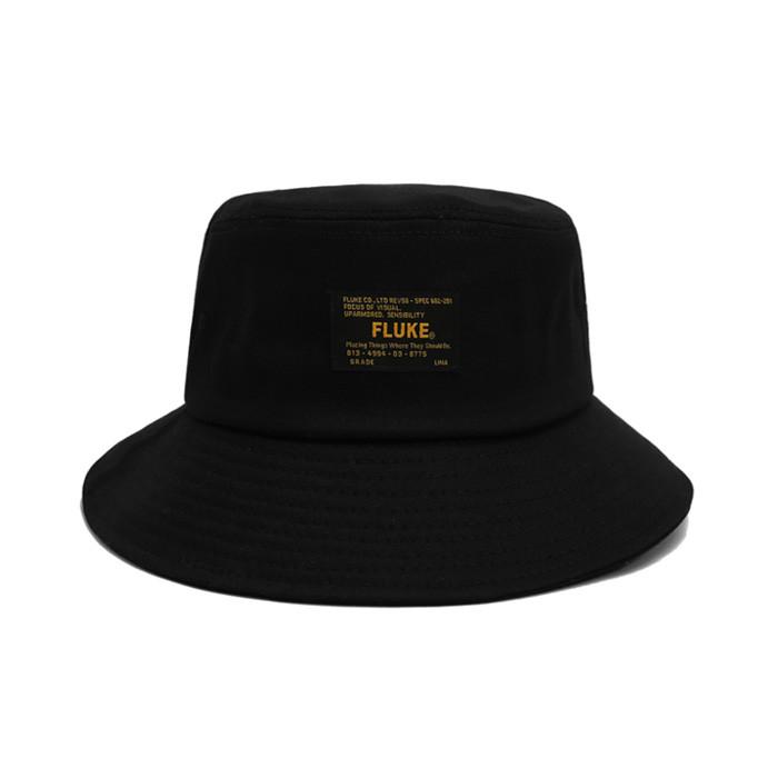 Fluke Bucket Hat FCP017Z009