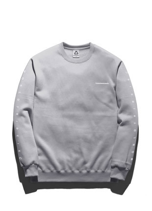 Fluke International sweatshirts FMT018C361