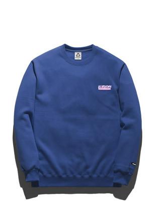 Fluke Illusion 3 sweatshirts FMT018C363