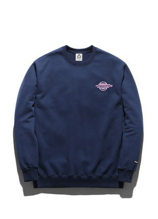 Fluke Youth Quake sweatshirts FMT018C367