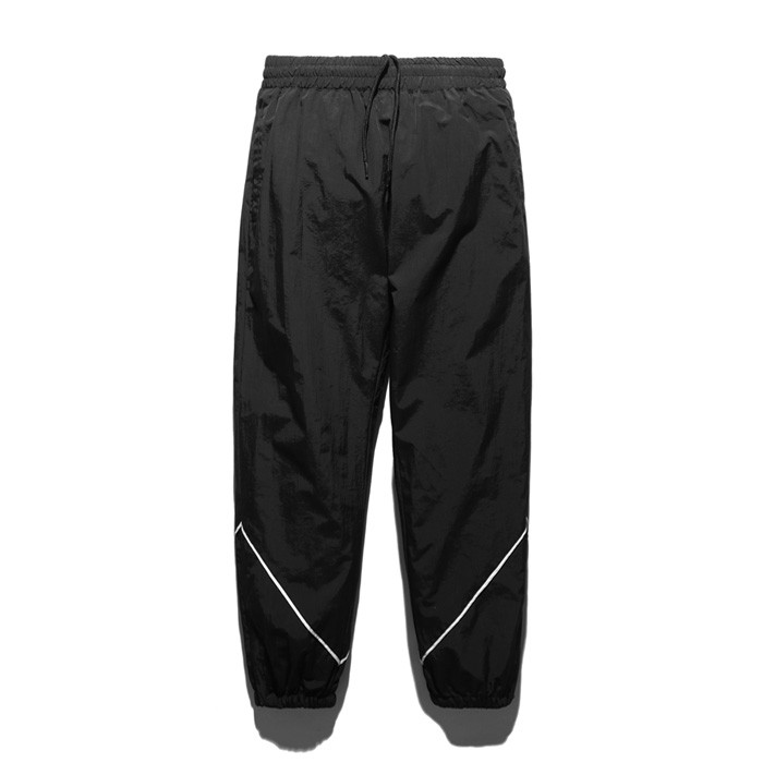 Fluke Retro TWO line Training Pants FTP018C722