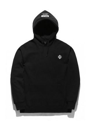 Forme To Tobie Skate Boy Hooded T-Shirt TOB18HT003