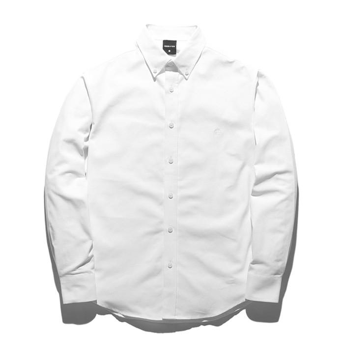 Prommee Tobii Standard Shirt TOB18LS001