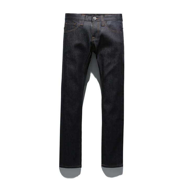 Fluke Selby denim jeans FDP018C1001