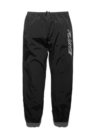 Fluke Arrange Training Pants FTP018C721