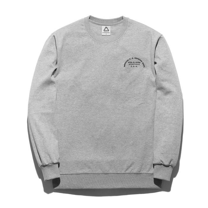 Fluke Military Serial sweatshirts FMT017C337