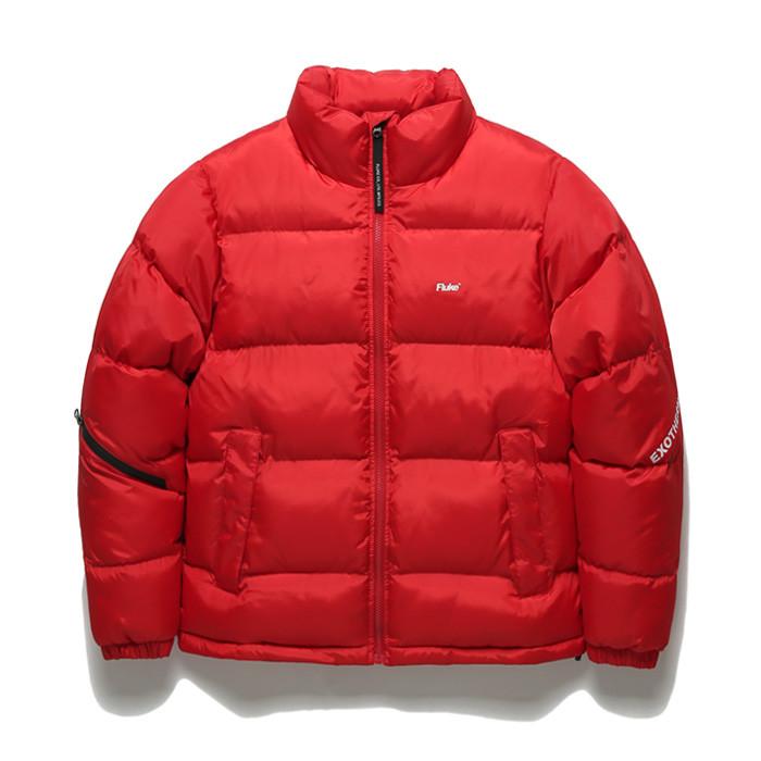 Padding jumper FPJ018C101